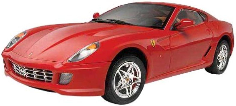 Plastic Model Kit  1 24 Ferrari 599 GTB