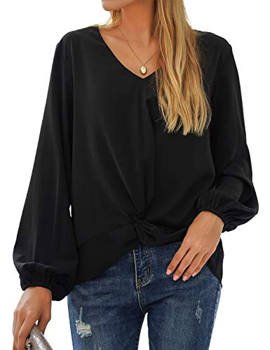 Going Out Shirt for Womens