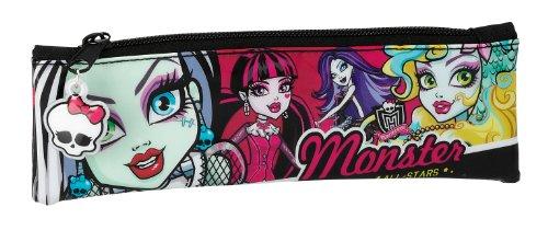 Safta - Monster High trousse All Stars