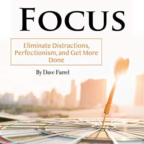 Focus Titelbild