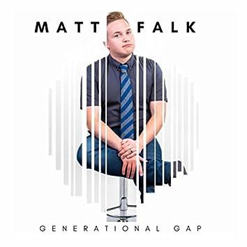 Generational Gap