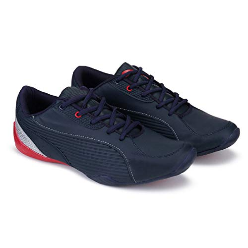 Bersache Training Shoes,Walking Shoes,Gym Shoes,Sports Shoes, Running Shoes for Men,Cricket Shoes,Hocket Shoes,Vollyboll Shoes, Comfortable for Men's/Boy's