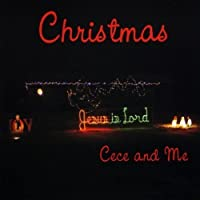 Christmas by Cece & Me