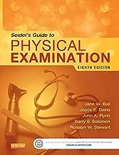 examination medicine 8th edition