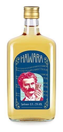 Hawara Spirituose 0,7 Liter