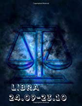 Libra: Zodiac Sign Journal. Motivational, Positive Notebook,Journal, Diary, notebook for school, for children (110 Pages,Lined Paper, 8.5 x 11).(Volume 9)