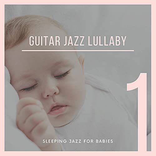 Sleeping Jazz for Babies