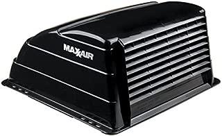 Maxxair 0503.1504 00-933069 Original Vent Cover-Black