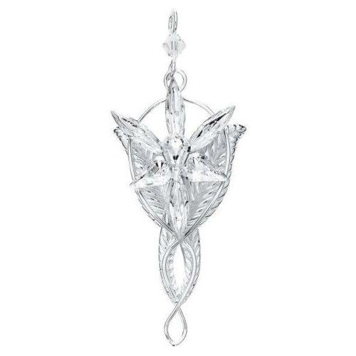 MANGO-El Señor de los Anillos-Arwen - Colgante Estrella de la Tarde