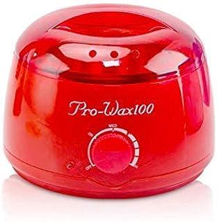 Crisnails® Calentador de Cera Eléctrico para la Depilació