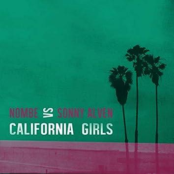 California Girls (NoMBe vs Sonny Alven)