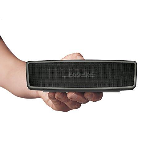 Recensione Bose Soundlink Mini 2