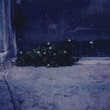 The Endless Sadness of the Shoreless Heart