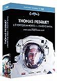 Thomas Pesquet : L'étoffe d'un héros + L'envoyé Spatial