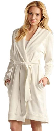 UGG Women's Blanche Sleepwear, -cream,...