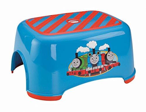 Fisher-Price - Thomas & Friends - Trackmaster Stepstool - BGN97 - Mattel