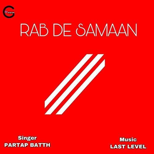 Partap Batth, Satwinder Bugga & Inder D Last Level