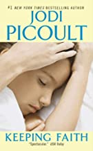 Best keeping faith jodi picoult Reviews