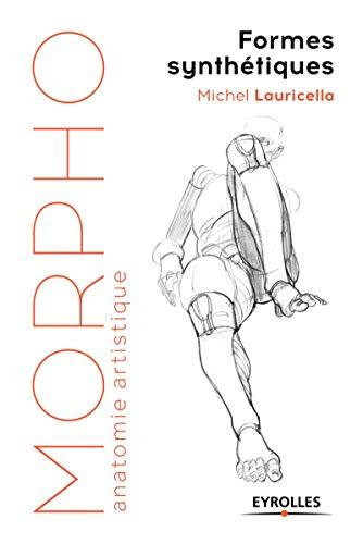 Morpho : Formes synthétiques (Morpho : anatomie artistique)