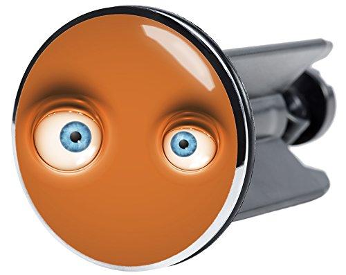 SANILO Durchmesser 4,0 cm