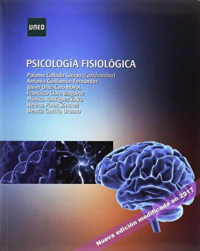 Psicología fisiológica (GRADO)