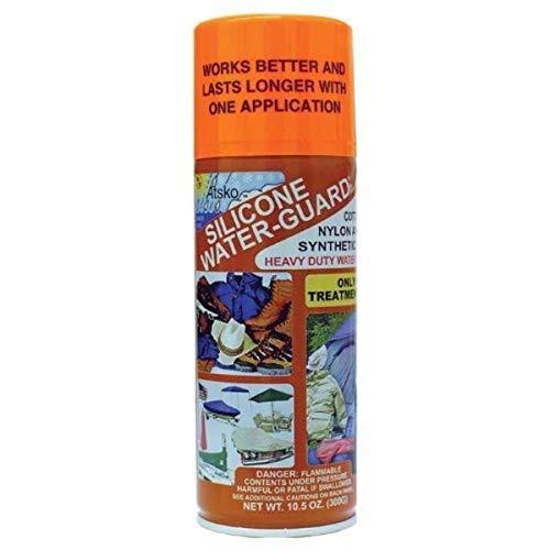 Price comparison product image Atsko Silicone Water-Guard 10.5 oz