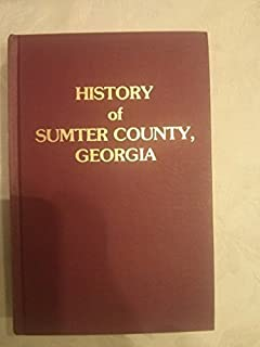 Best history of sumter county georgia Reviews