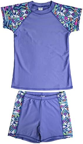 Child swimsuit _image4