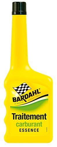 Bardahl 42005 Traitement Essence