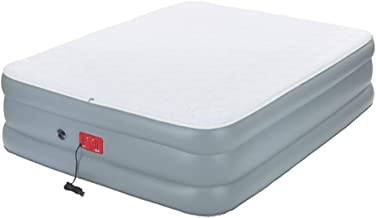 Best coleman elite queen air mattress Reviews