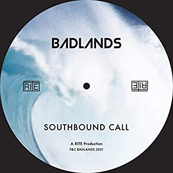 Southbound Call