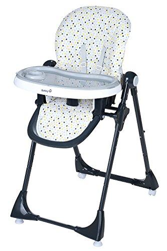 Trona para bebés evolutiva Safety 1st Kiwi