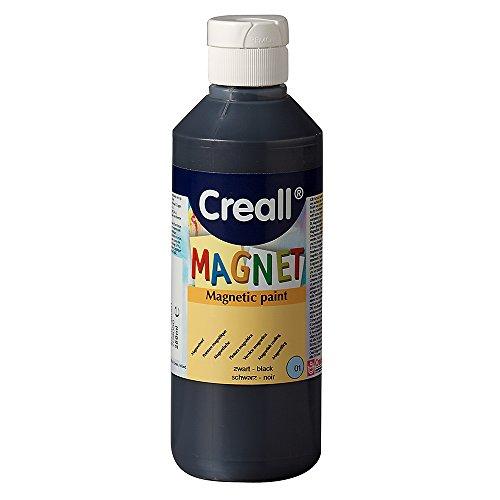 Creall Havo38001 250 ml Havo Magnetic Paint Bottle