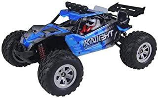 mytoys FY11 RC Car Waterproof Sand-proof High Speed Remote Control Truck