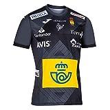 JOMA SPORT 3ª Camiseta Oficial de la selección Española de Balonmano Talla M