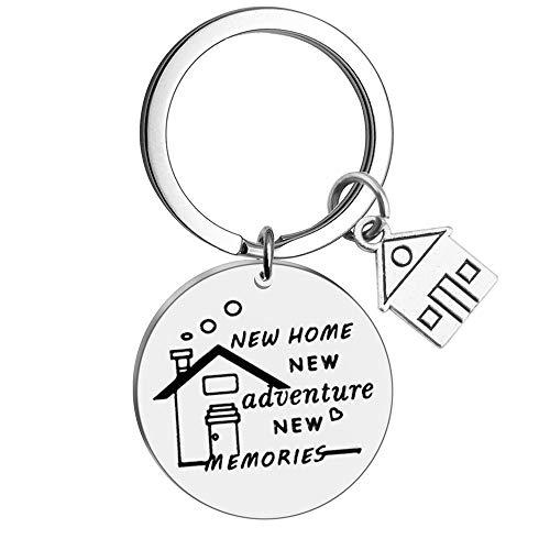 regalos para casa fabricante KIMI HOUSE