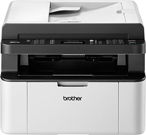 Brother International GmbH -  Brother MFC-1910W