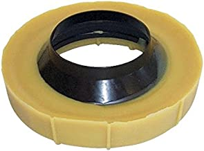 Do it No-Seep No. 1 Flanged Wax Bowl Gasket