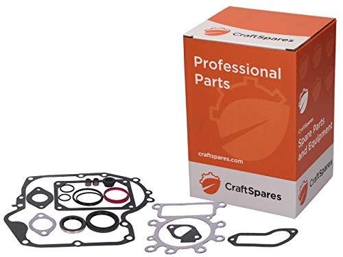Craftspares Motordichtsatz für Briggs & Stratton 697151 796181