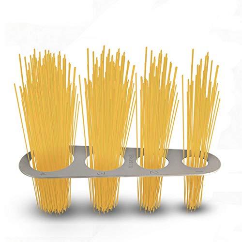 Yusheng Spaghettimaß Spaghetti...