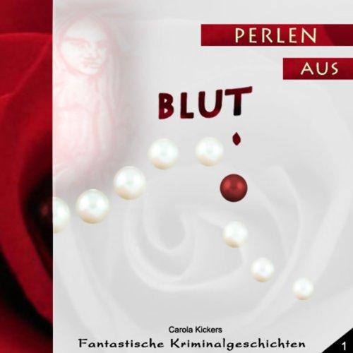 Perlen aus Blut Titelbild