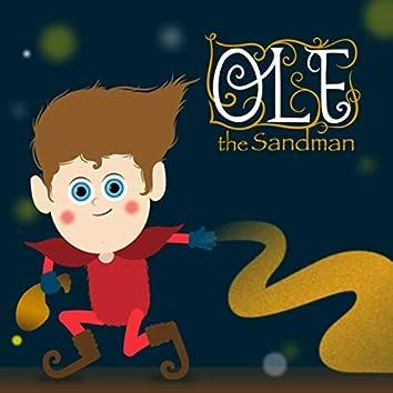 Slaapliedjes Ole Het Zandmannetje