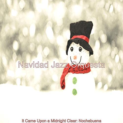Navidad Jazz Orquesta