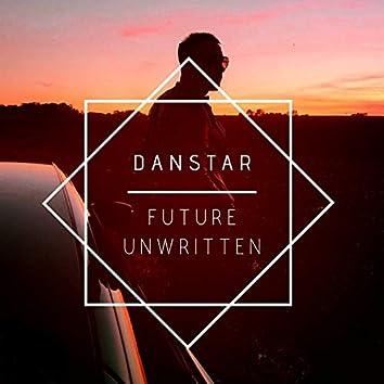 Future Unwritten