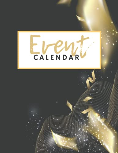 Event Calender: Event Planer
