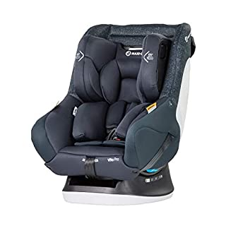 Maxi Cosi Vita Pro Convertible Car Seat - Nomad Ink (B084PJCRV6)   Amazon price tracker / tracking, Amazon price history charts, Amazon price watches, Amazon price drop alerts