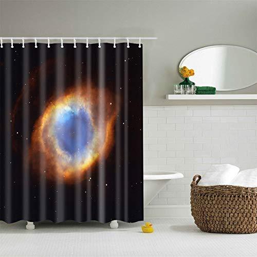 cortinas ducha 200x200 impermeable