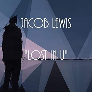 Lost in U
