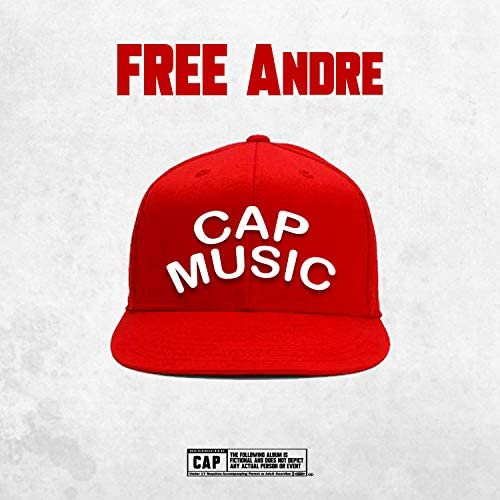 Free Andre