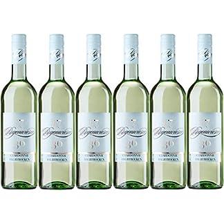 Weingut-Rogenwieser-Kirchheimer-Schwarzerde-Chardonnay-QbA-halbtrocken-6-x-075L